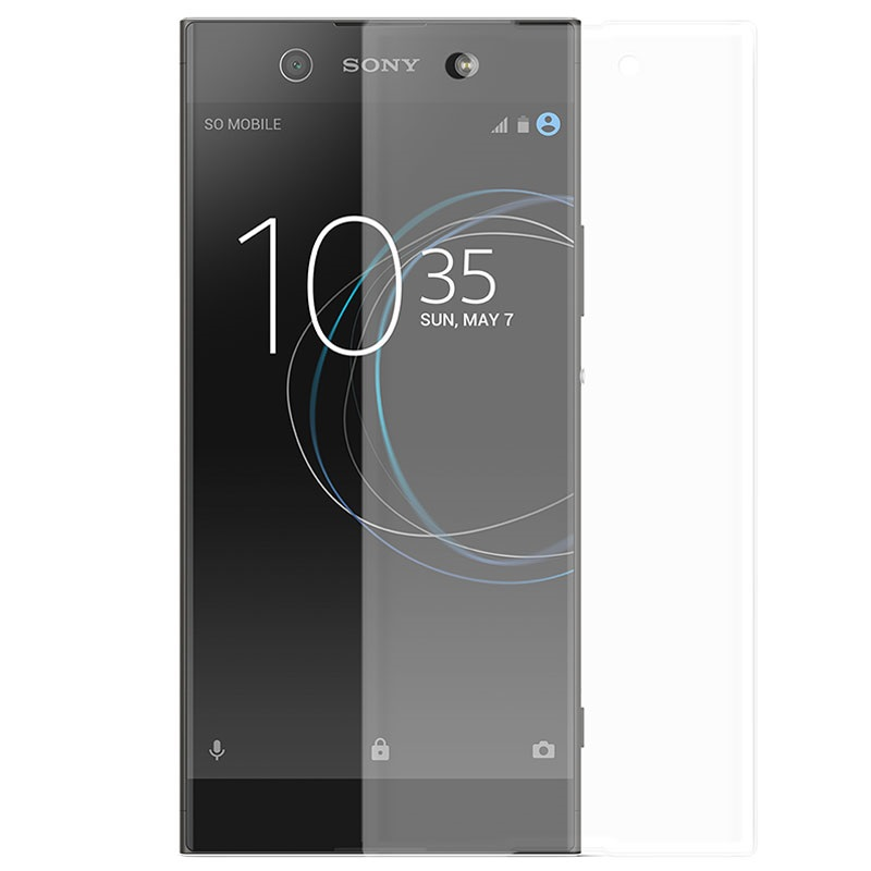 465e6ef06ac Sony Xperia XA1 prices and specifications in kenya and tanzania