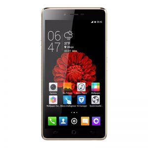 Tecno L8 prices and specifications in kenya and tanzania