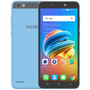 Tecno Pop 1 prices and specifications in kenya and tanzania
