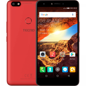 Tecno spark k7 plus prices and specifications in kenya and tanzania