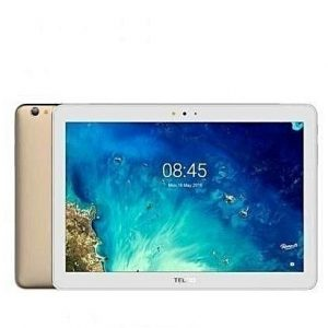 Tecno droipad 10d prices and specifications in kenya and tanzania
