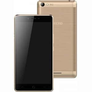 Tecno L8 plus prices and specifications in kenya and tanzania