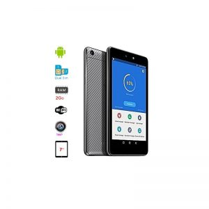 Tecno droipad 7d prices and specifications in kenya and tanzania