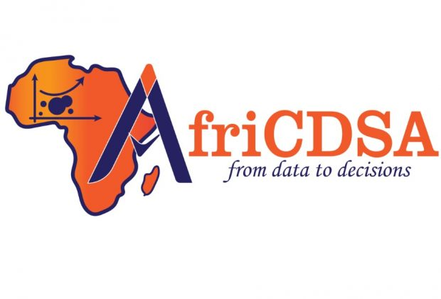 African Centre for Data Science and Analytics Ltd.